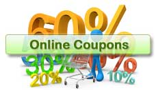 Printable Coupons  :  restaurant spa coupons dining pizza